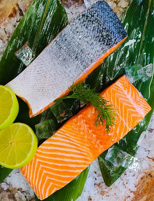 Atlantic-salmon-Fillets-Aptus-Seafood