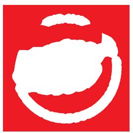 Aptus Seafood Logo